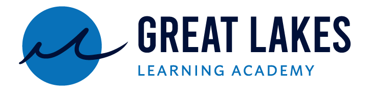 Great Lakes Learning Academy